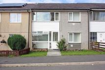 3 bed Terraced house for sale in Bro Tudur, Llangefni...