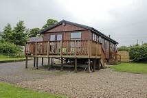 2 bedroom Mobile Home for sale in Tyn Ffrwd Caravan Park...