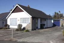 3 bedroom Detached Bungalow for sale in Moelfre, Anglesey...