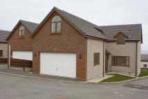 4 bed new home for sale in Bull Bay, Anglesey...