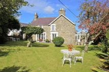 7 bedroom Detached property for sale in Rhianfa Farmhouse...