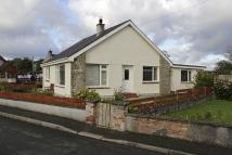 2 bed Detached Bungalow for sale in Gwel Y Don Estate...