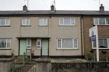 2 bed Terraced home for sale in Nant Y Gors, Pentre Berw...