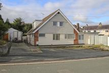 Ffordd Tan Y Bryn Detached Bungalow for sale