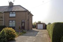 End of Terrace property for sale in Rhuddgaer Terrace...
