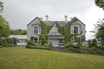 property for sale in Amlwch, Anglesey, North Wales