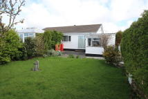 2 bedroom Semi-Detached Bungalow in Gaerwen Uchaf Estate...