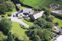 4 bed Detached home for sale in Rhoscefnhir, Pentraeth...