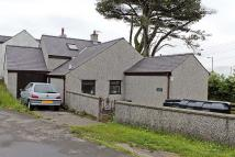 2 bedroom Detached property in Dulas, North Wales