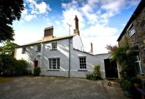 Town House for sale in Mona Lodge, Mona Street...