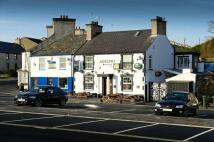 Amlwch Port Restaurant