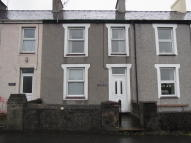 2 bedroom Terraced property in Crawia, Llanrug...