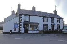 property for sale in Llanfechell, Anglesey, North Wales