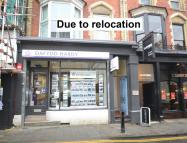 property to rent in Bangor, Gwynedd, North Wales