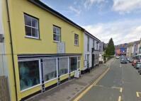 property to rent in Llanberis, Gwynedd, North Wales