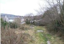 Land for sale in The Old Mill, Llanrwst...