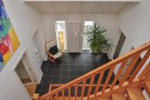 5 bedroom Detached house for sale in Llanberis, North Wales