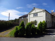 Clynnog Road Detached property to rent