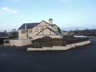 Penysarn Bar / Nightclub for sale