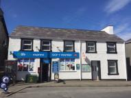 property for sale in Llanllechid Post Office