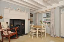3 bedroom Detached house in Trawsfynydd...