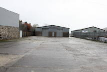property for sale in Dereks Car Sales Ltd