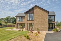 Detached property for sale in Morfa Nefyn, Pwllheli...
