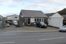 property for sale in Maes Lodwig Yard
