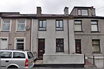 3 bedroom Terraced house in Charlotte Street...