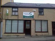 property to rent in Pool Street, Caernarfon