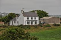 4 bedroom Detached house for sale in Sarn Bach, Abersoch...