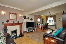 3 bed Terraced property for sale in Bron Gwynedd, Bethel...