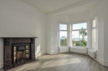West End Parade Terraced house for sale