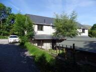 Tai'r Ffynon semi detached house to rent