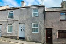 2 bedroom Terraced home in Hendre Street...