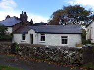 2 bed Detached Bungalow in Pentre Castell...