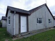 Apartment to rent in Cefn Elan, Llanrug
