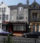 property for sale in 29 High Street, Llangefni, Anglesey