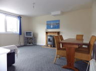 1 bedroom Apartment to rent in Dinorwic Villa...