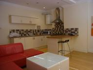 2 bed Apartment to rent in High Street, Caernarfon