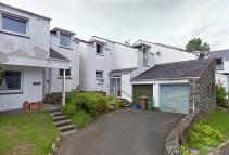 4 bedroom Town House for sale in Oberon Wood, Beddgelert...