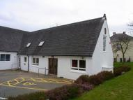property to rent in Penrhosgarnedd