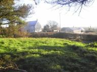 property for sale in Llanddona, Isle of Anglesey, North Wales
