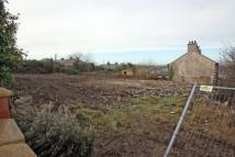 property for sale in Llanerchymedd, Isle of Anglesey, North Wales