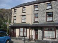 6 bedroom End of Terrace property for sale in The Square...