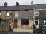 Terraced property to rent in Disgwylfa Terrace...