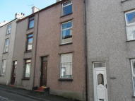 3 bed Terraced house to rent in Garnon Street...