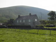 3 bed Farm House to rent in Betws Garmon, Caernarfon...