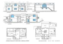 new development for sale in Land Nr Heol Dulyn...
