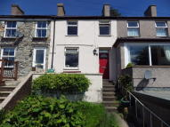 2 bedroom Terraced house to rent in Bryn Derwen Terrace...